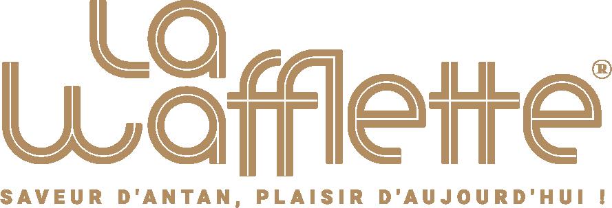 La Wafflette
